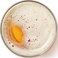 https://lassedat.com/wp-content/uploads/2020/03/beer_transparent_01.png