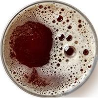 https://lassedat.com/wp-content/uploads/2020/03/beer_transparent_02.png