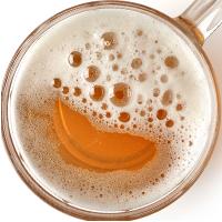 https://lassedat.com/wp-content/uploads/2020/03/beer_transparent_03.png
