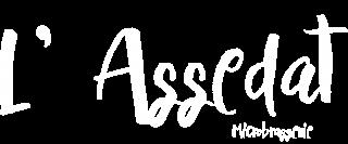 https://lassedat.com/wp-content/uploads/2020/03/logo-assedat-white-320x133.png